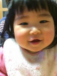 京佳3_convert_20140607164721