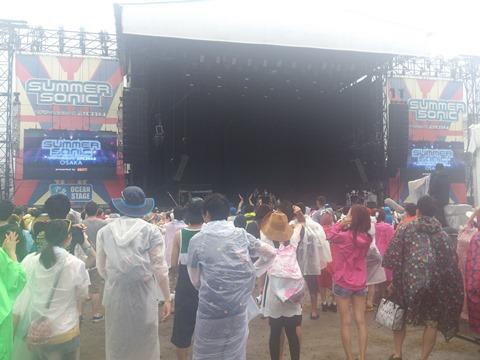 2014-08-162011_08_05.jpg