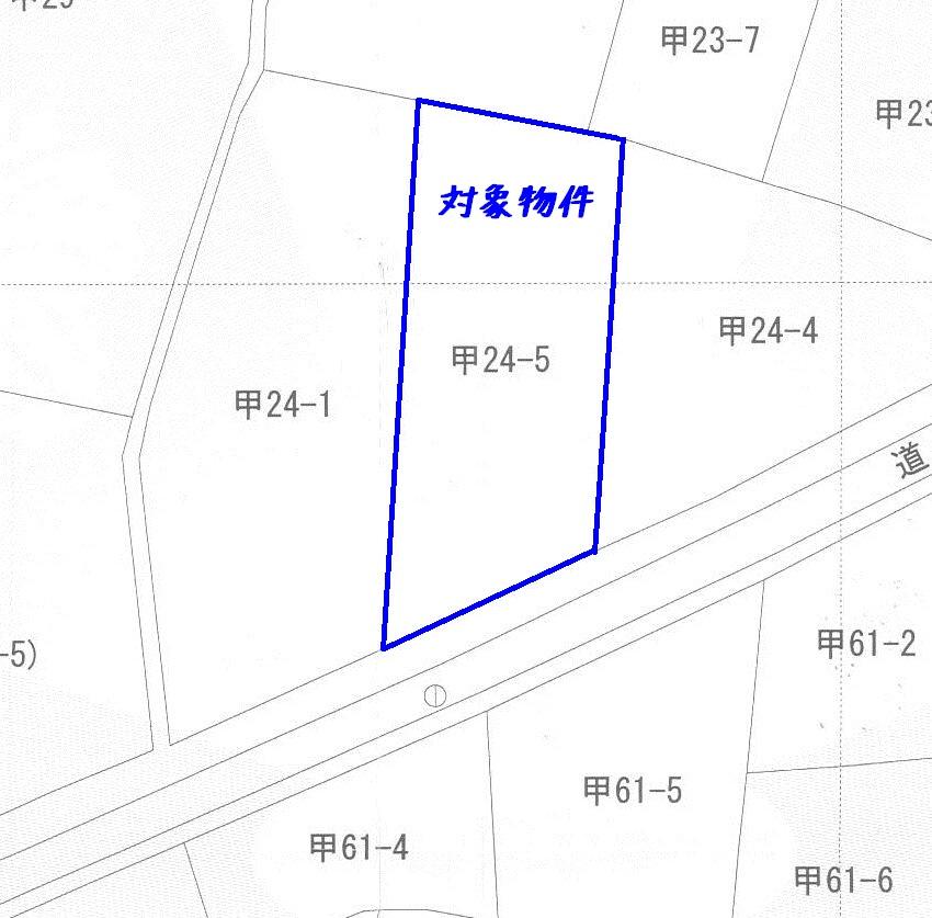 MX-2600FN_20140724_181004_001.jpg