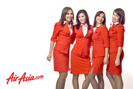 airasia1.jpg