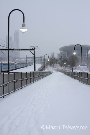 snowshowernotte3.jpeg