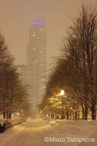 snowshowernotte7.jpeg