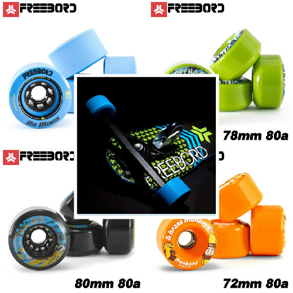 freebord-wheels.jpg