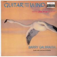 Barry Galbraith