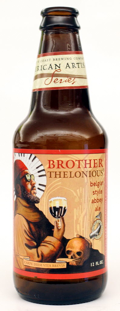 Brother-Thelonious-bottles.jpg