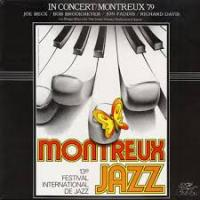 Monterux79