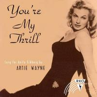 artie+wayne