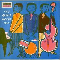 Gerald Wiggis