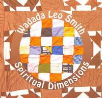 Leo Smith