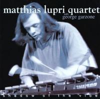 Matthias Llupri