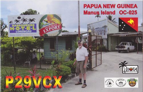 p29vcx oc025