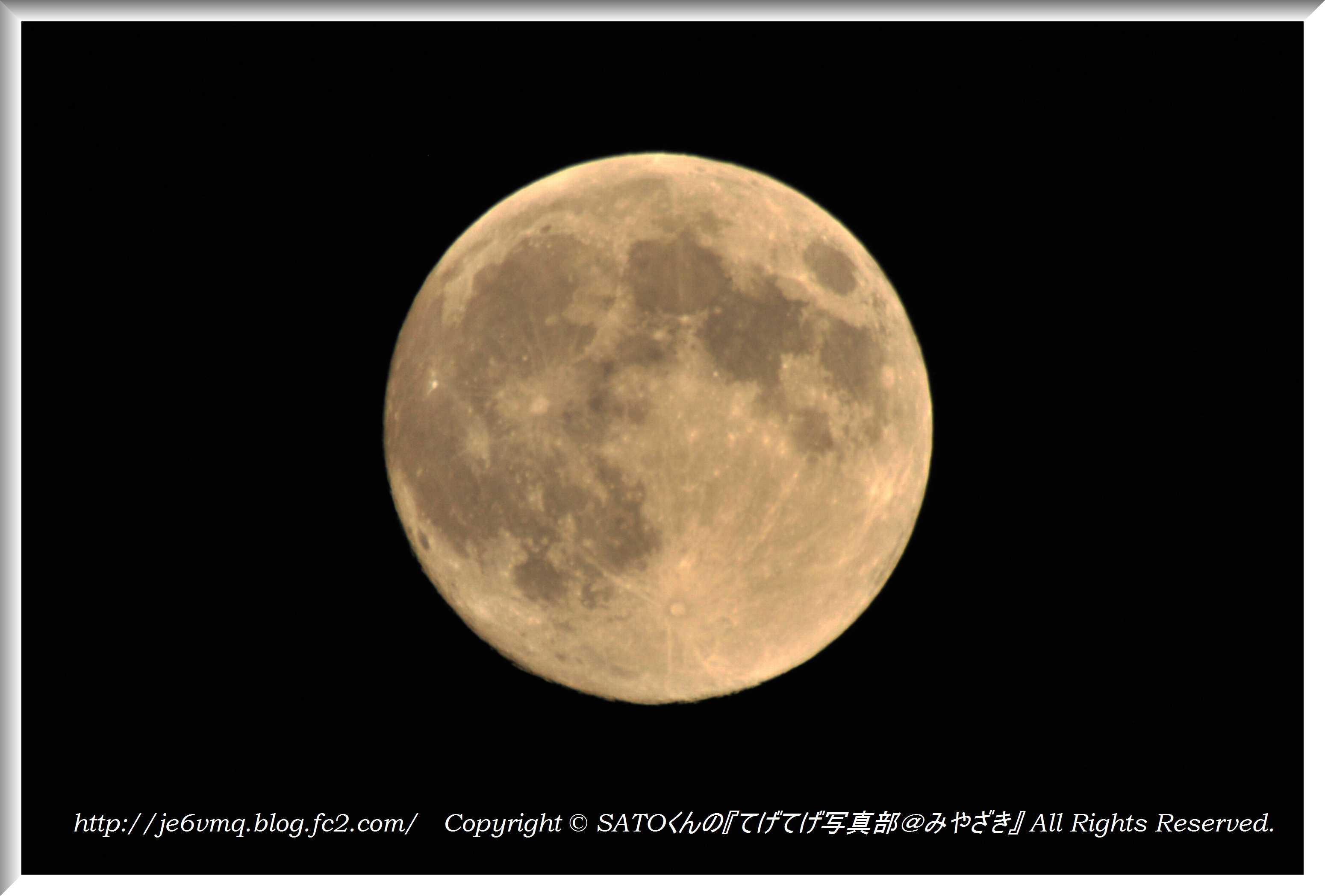 DSC_1633-2.jpg