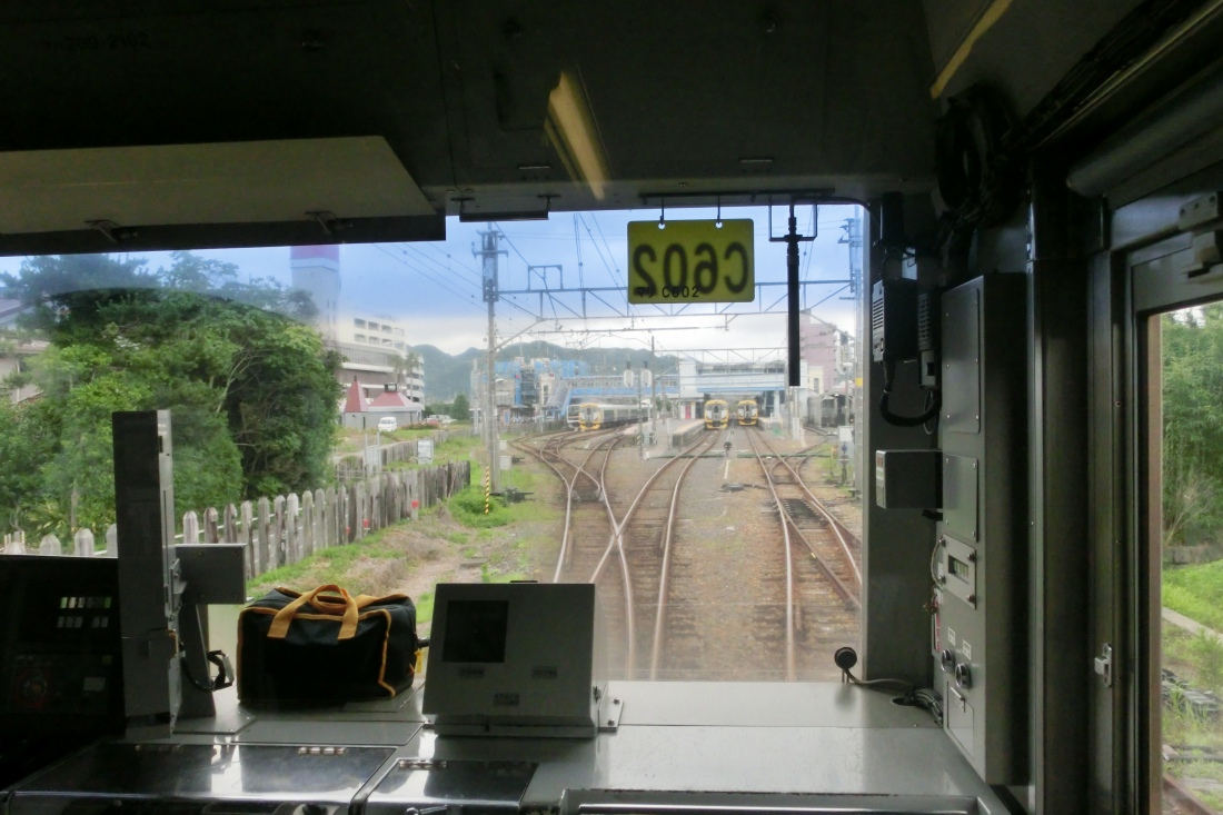 CIMG4959.jpg
