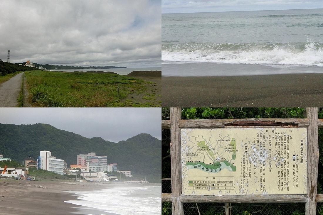 kamogawa3.jpg