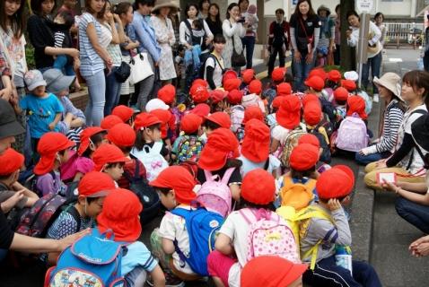 2014-05-14 26年度年中遠足5月14日上座総合公園 001 (800x536)