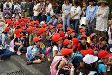 2014-05-14 26年度年中遠足5月14日上座総合公園 002 (800x536)
