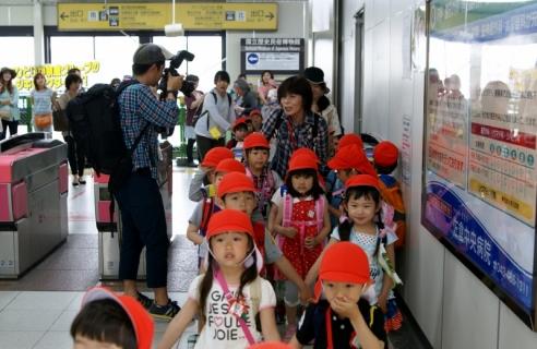 2014-05-14 26年度年中遠足5月14日上座総合公園 011 (800x520)
