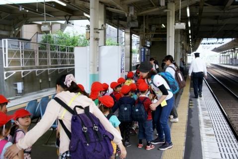 2014-05-14 26年度年中遠足5月14日上座総合公園 041 (800x535)