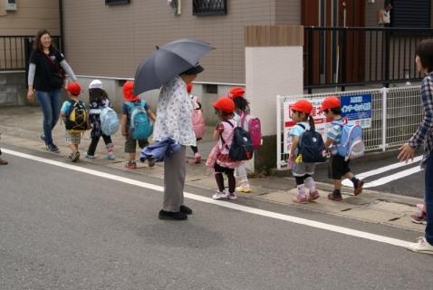 2014-05-14 26年度年中遠足5月14日上座総合公園 056 (800x536)