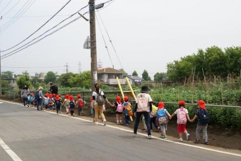 2014-05-14 26年度年中遠足5月14日上座総合公園 061 (800x536)