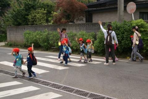 2014-05-14 26年度年中遠足5月14日上座総合公園 064 (800x536)