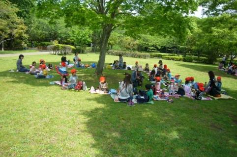 2014-05-14 26年度5月14日年中遠足上座総合公園 038 (800x531)