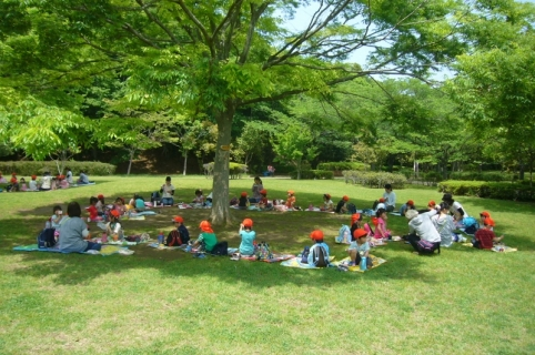2014-05-14 26年度5月14日年中遠足上座総合公園 042 (800x531)