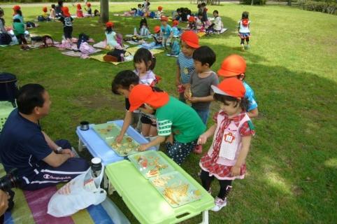 2014-05-14 26年度5月14日年中遠足上座総合公園 050 (800x531)