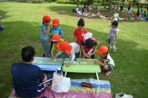2014-05-14 26年度5月14日年中遠足上座総合公園 056 (800x531)