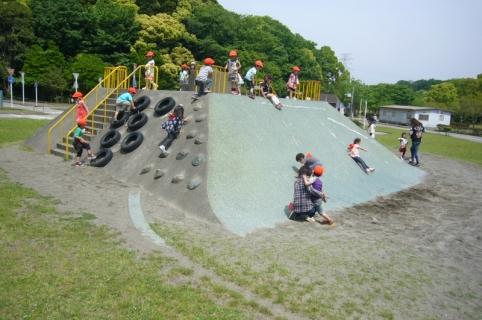2014-05-14 26年度5月14日年中遠足上座総合公園 067 (800x531)