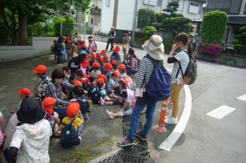 2014-05-14 26年度5月14日年中遠足上座総合公園 082 (800x531)