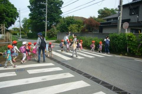 2014-05-14 26年度5月14日年中遠足上座総合公園 085 (800x531)