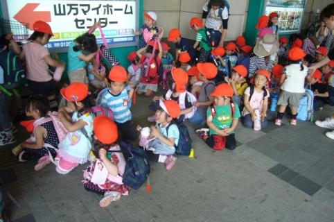 2014-05-14 26年度5月14日年中遠足上座総合公園 088 (800x531)