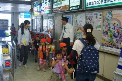 2014-05-14 26年度5月14日年中遠足上座総合公園 092 (800x531)