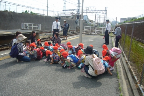 2014-05-14 26年度5月14日年中遠足上座総合公園 097 (800x531)