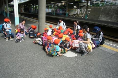 2014-05-14 26年度5月14日年中遠足上座総合公園 099 (800x531)