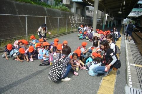 2014-05-14 26年度5月14日年中遠足上座総合公園 100 (800x531)