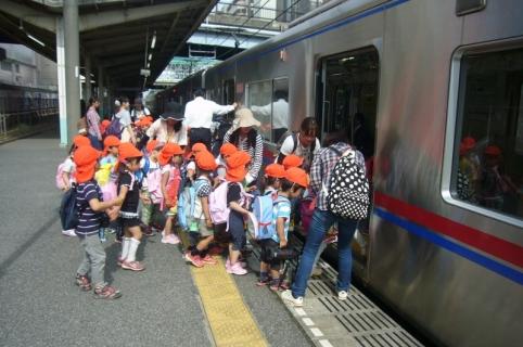 2014-05-14 26年度5月14日年中遠足上座総合公園 105 (800x531)
