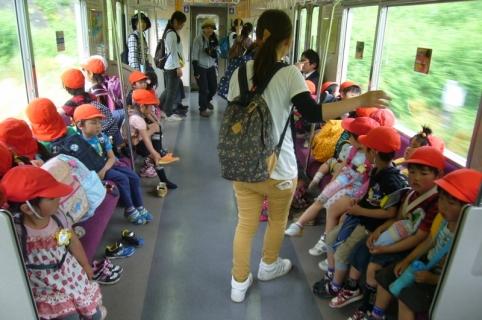 2014-05-14 26年度5月14日年中遠足上座総合公園 108 (800x531)