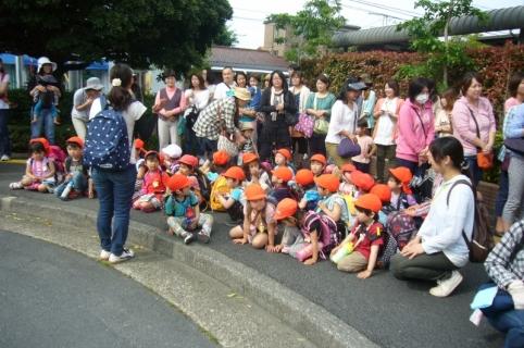 2014-05-14 26年度5月14日年中遠足上座総合公園 122 (800x531)