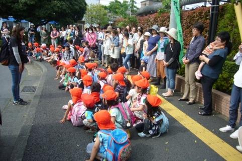 2014-05-14 26年度5月14日年中遠足上座総合公園 123 (800x531) (2)