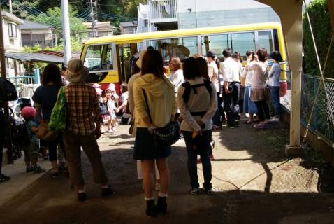 2014-05-16 26年度年少遠足四街道総合公園5月16日 004 (800x536)