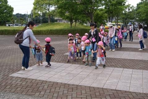 2014-05-16 26年度年少遠足四街道総合公園5月16日 013 (800x536)