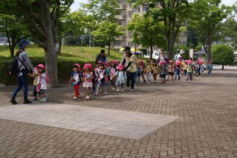 2014-05-16 26年度年少遠足四街道総合公園5月16日 017 (800x536)