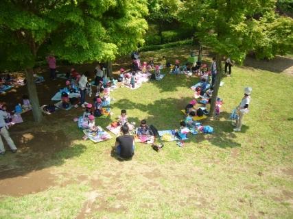 2014-05-16 26年度5月16日年少遠足四街道総合公園デジカメ撮影 045 (800x600)