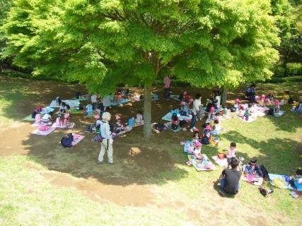 2014-05-16 26年度5月16日年少遠足四街道総合公園デジカメ撮影 046 (800x600) - コピー