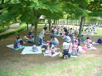 2014-05-16 26年度5月16日年少遠足四街道総合公園デジカメ撮影 056 (800x600)