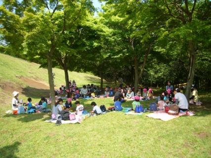 2014-05-16 26年度5月16日年少遠足四街道総合公園デジカメ撮影 057 (800x600)