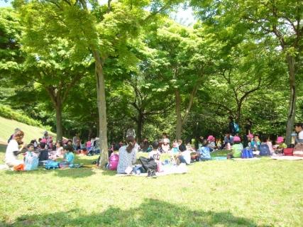2014-05-16 26年度5月16日年少遠足四街道総合公園デジカメ撮影 059 (800x600)