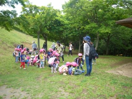 2014-05-16 26年度5月16日年少遠足四街道総合公園デジカメ撮影 080 (800x600)